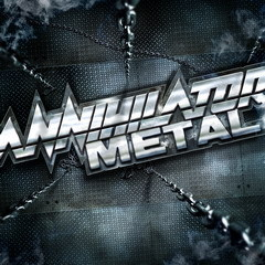 "title=""Annihilator"