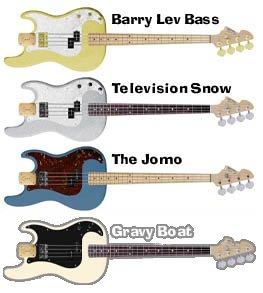 BottomOut Bass