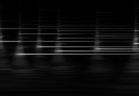 Electric Piano Pattern