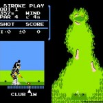Kiss Goes Golfing Starring Gene Simmons - Golf Hack