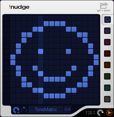 iNudge