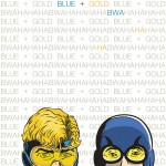 Blue Beetle + Booster Gold