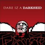 Dare iz a Darkseid