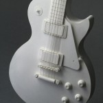 Electric Guitar L