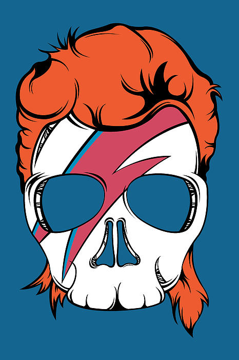 Ziggy Starskull
