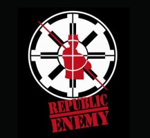 Republic Enemy