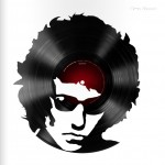 Art Room - Bob Dylan