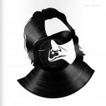 Art Room - Bono