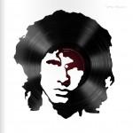 Art Room - Jim Morrison