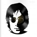 Art Room - John Lennon
