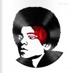 Art Room - Michael Jackson