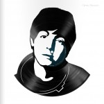 Art Room - Paul McCartney