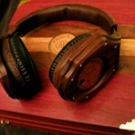 Steampunk Monster Beats by Dr. Dre Studio Headphones
