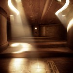 náher and der klassik die kammermusik der berliner philarmoniker