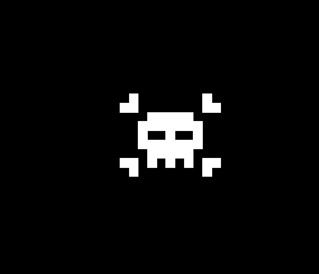 Pixel Art Gif Cat