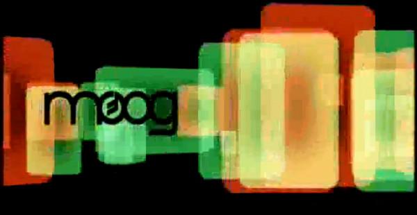 Moog: A Film by Hans Fjellestad
