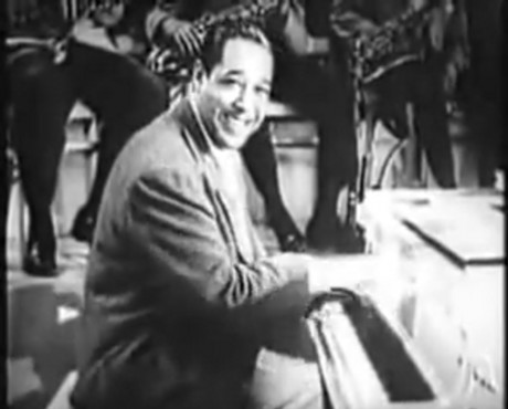 Duke Ellington - It Don't Mean A Thing (If It Ain't Got That Swing)